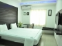 Luxury A/c Rooms