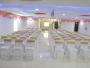 Soundarya Banquet